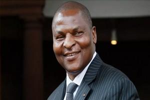 Centrafrique: création de la Commission vérité justice réconciliation et réparation