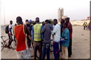 Travail forcé en Mauritanie : Un univers d'illégalité insoupçonné !