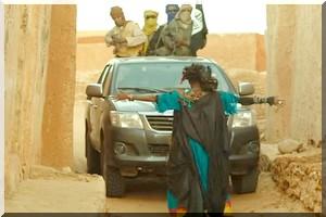 Timbuktu: «Les musulmans sont les premières victimes des extrémistes», dit le cinéaste Abderrahmane Sissako