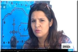 Tunisiens et Libanais se partagent les clients de Nouakchott [Vidéo]