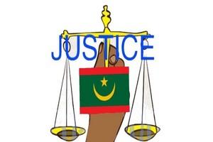 Ganbanaaxun Fedde défie la justice mauritanienne