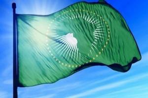 La Chine signe 2 accords avec l'Union africaine pour soutenir le G5 Sahel et la Force africaine en attente (FAA)