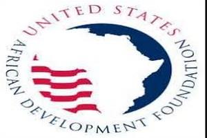 Appel à candidatures aux Organisations de développement locales pour servir comme partenaire d'USADF en Mauritanie