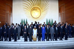 Mohammed VI, Lourenço, Sissi… les grands absents du sommet de l'Union africaine