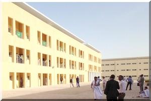 Fusion des deux universités de Nouakchott : L'Etat économisera 180 millions par an