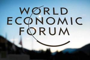 Compétitivité mondiale : La Mauritanie dernière au Maghreb, 133e dans le monde