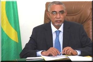 Mauritanie: découverte de 446 entreprises fictives
