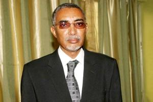 Hademine, Brahim Daddah, Sid'Amine...Les instructions passent sous silence des fonds dépensés par Ould Bouamatou