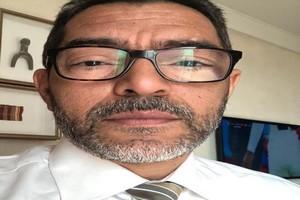 Entre la Force et le Droit Plaidoyer pour un bon usage du droit dans notre société /Par Maître Elyezid Ould YEZID