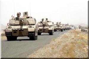 Les Emirats annoncent la mort de 22 de leurs soldats au Yémen