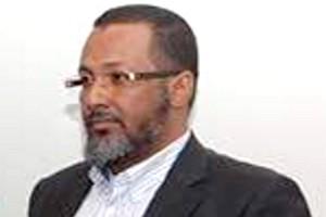 Le lobby pro Aziz à Paris fait ses courses à Nouakchott