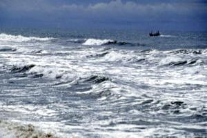 La Mauritanie poursuit ses études pour mettre ne place une Zone économique exclusive