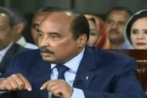 Aziz : Nous avons tourné la page de notre relation avec le président Ghazouani … Et sans retour ..!