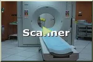 Santé: Pannes de scanners au Centre hospitalier national et à l'hôpital Cheikh Zaayed (Sources)