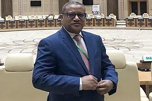 Le plan de relance économique, un choix stratégique pour la Mauritanie