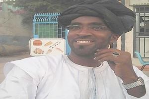 Mauritanie : Un activiste inculpé pour avoir dénoncé le racisme