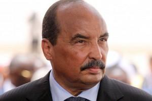 Élections en Mauritanie : un paysage politique recomposé