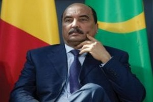 Mauritanie : Aziz choisit ses hommes pour 2019