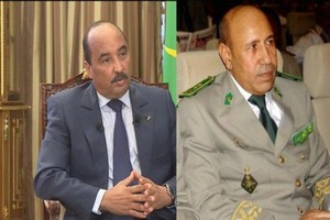 Mauritanie: quelles sont les premières pièces du puzzle de l'après Ould Abdel Aziz