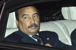 Dossier de la corruption/convocation d'Aziz :