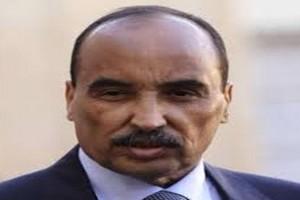 Amertume légitime d'Ould Abdel Aziz !