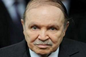 Algérie : limogeage de deux importants responsables militaires