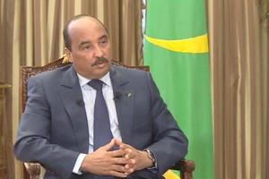 Mauritanie: des ONG dénoncent la mauvaise gouvernance