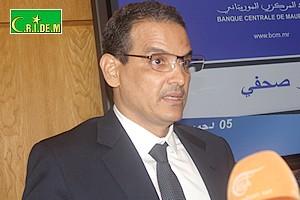 Nouvel ouguiya en Mauritanie: «aucune crainte à avoir» selon la Banque centrale