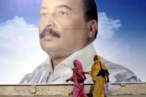 Ould Abdel Aziz, président à vie et première fortune de Mauritanie