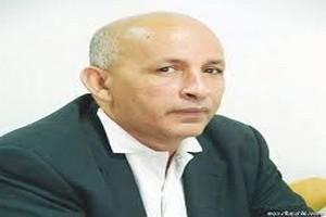 Abdelkader ould Mohamed : Le pari sur l'Etat de Droit passe par la compétence...