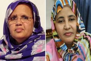 Passation de service : Les raisons du blocage du Conseil régional de Nouakchott