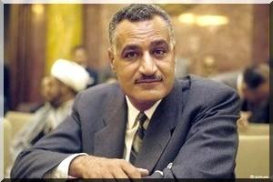 Le nassérisme dévoyé en Mauritanie