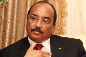 L'ancien président mauritanien a-t-il des avoirs au Maroc ?