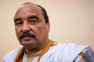 Mauritanie: Ould Abdel Aziz invité d'honneur à la fête du 28 Novembre