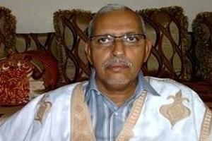 Abderrahmane Marrakchy, ancien député :