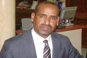 Avocat : Le parrainage à l'insu de ses émetteurs est punie par la loi
