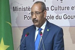 Lettre ouverte au ministre de l'intérieur, Ahmédou Ould Abdalla