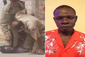 Racisme en Mauritanie : Abou Djiby Diop, le miraculé | Récit d'une bavure