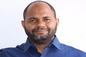 Urgent!!!Sebkha : AKA et son conseil se constituent prisonniers