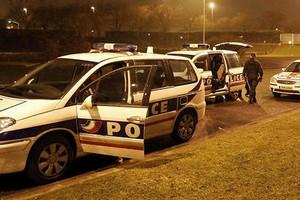 Paris : Arrestation du chaufeur soupçonné d'avoir mortellement fauché un étudiant mauritanien