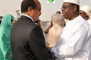 Accord de pêche Sénégal-Mauritanie : après la signature, la mise en œuvre