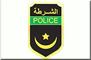 Arrestation de deux activistes � Nouakchott
