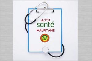 Mauritanie : adhésion des populations aux réformes du nouveau ministre de la Santé