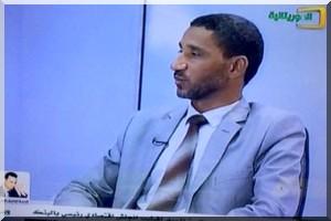 Mauritanie : La DEC parle officiellement des fuites de l'épreuve de la physique-chimie du baccalauréat