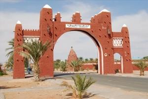 Mauritanie : 9 victimes de la canicule dans le nord du pays