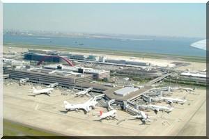 Mauritanie: Un aéroport international baptisé 'Oum Tounsi' fait polémique