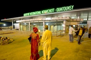 Concession de l'aéroport international de Nouakchott : le gouvernement mauritanien s'explique