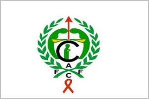 AFCF dénonce la liberté provisoire accordée à l'ex-commandant de Towil
