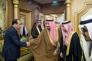 Affaire Khashoggi : « La Mauritanie et Djibouti, fidèles alliés de l'Arabie saoudite »