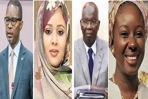 Africa CEO Forum : la Mauritanie et les femmes à l'honneur à l'édition spéciale de septembre 2021